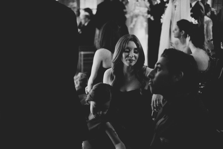 bryllupsfotograf-oslo-new york-wedding photography-morgan sikkerboel-guastavinos-leica-monochrom-71.jpg