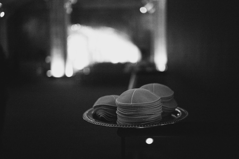 bryllupsfotograf-oslo-new york-wedding photography-morgan sikkerboel-guastavinos-leica-monochrom-70.jpg