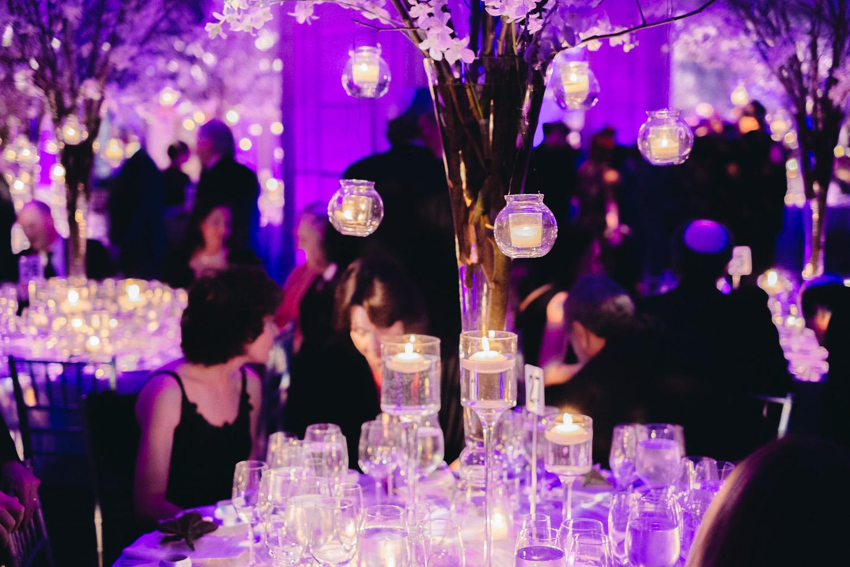 bryllupsfotograf-oslo-new york-wedding photography-morgan sikkerboel-guastavinos-leica-monochrom-75.jpg