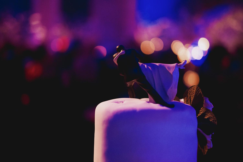 bryllupsfotograf-oslo-new york-wedding photography-morgan sikkerboel-guastavinos-leica-monochrom-78.jpg