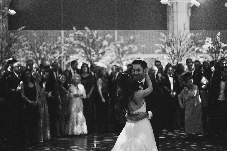 bryllupsfotograf-oslo-new york-wedding photography-morgan sikkerboel-guastavinos-leica-monochrom-79.jpg