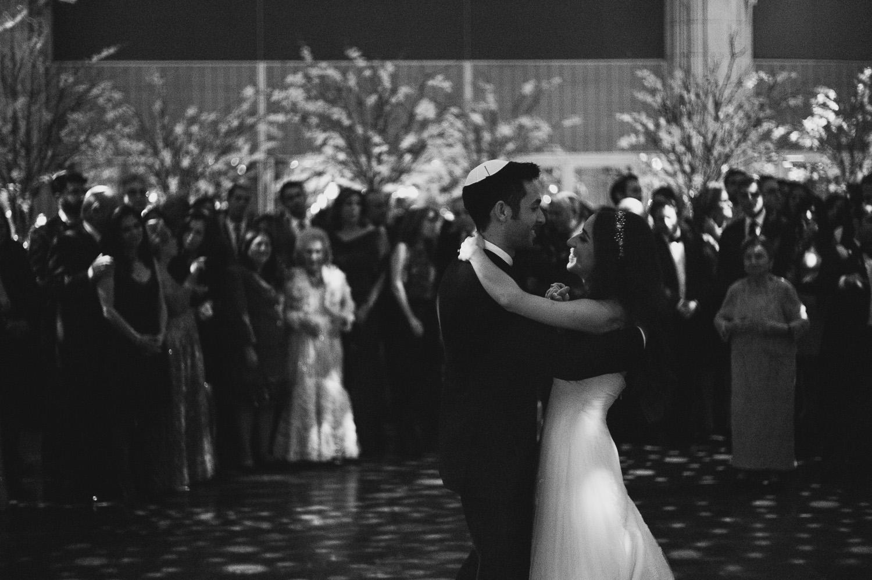 bryllupsfotograf-oslo-new york-wedding photography-morgan sikkerboel-guastavinos-leica-monochrom-80.jpg