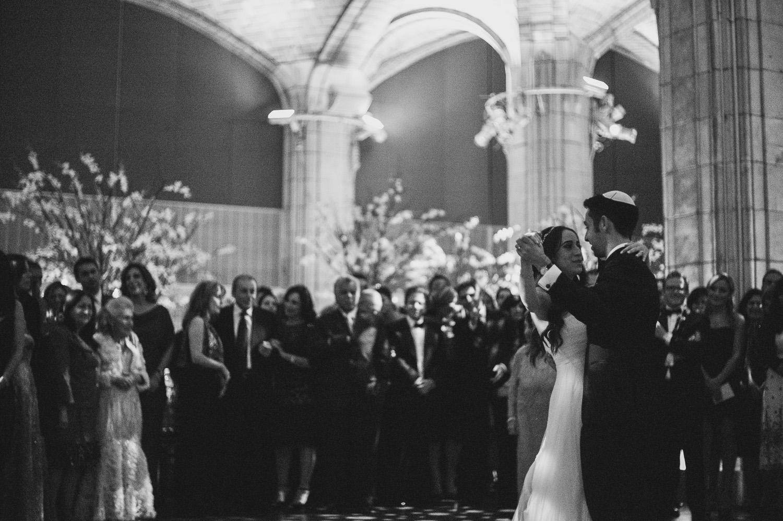 bryllupsfotograf-oslo-new york-wedding photography-morgan sikkerboel-guastavinos-leica-monochrom-81.jpg