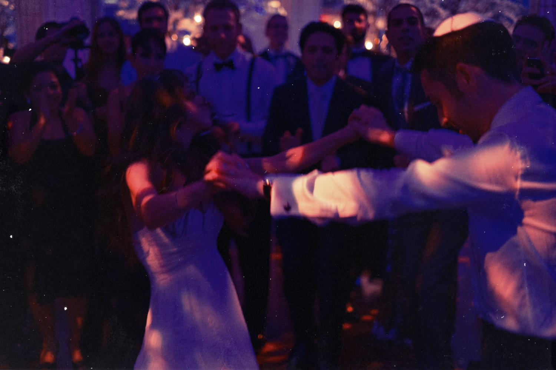 bryllupsfotograf-oslo-new york-wedding photography-morgan sikkerboel-guastavinos-leica-monochrom-83.jpg