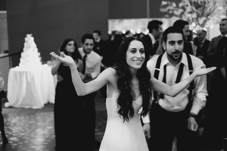 bryllupsfotograf-oslo-new york-wedding photography-morgan sikkerboel-guastavinos-leica-monochrom-84.jpg