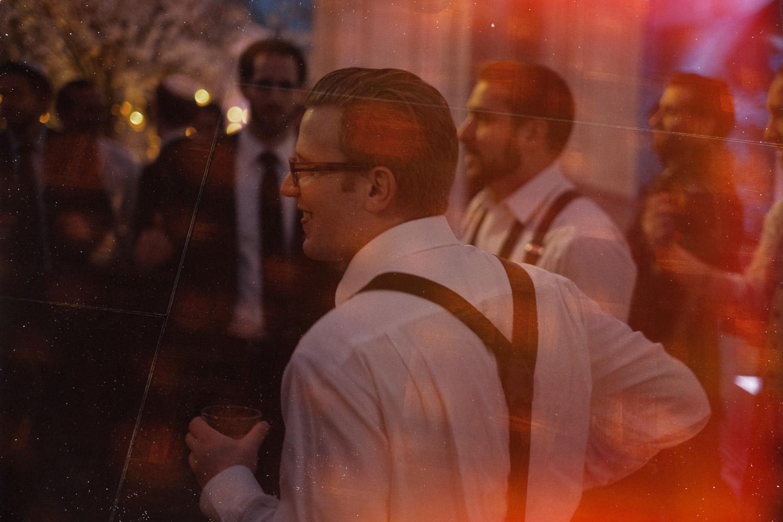 bryllupsfotograf-oslo-new york-wedding photography-morgan sikkerboel-guastavinos-leica-monochrom-85.jpg