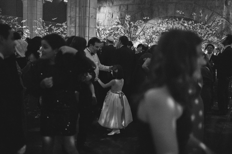 bryllupsfotograf-oslo-new york-wedding photography-morgan sikkerboel-guastavinos-leica-monochrom-87.jpg