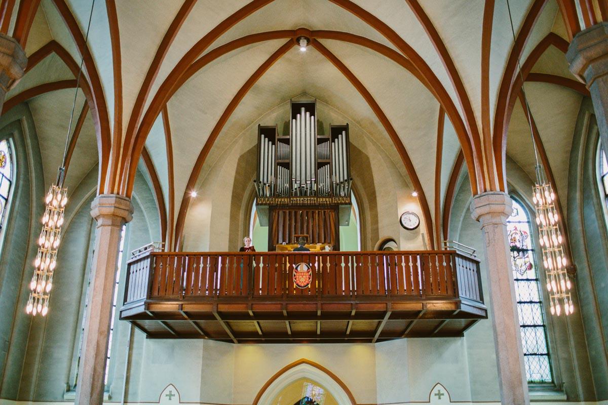 bryllupsfotograf-oslo-akershus-st-olav-domkirke-bogstad-gård--5.jpg