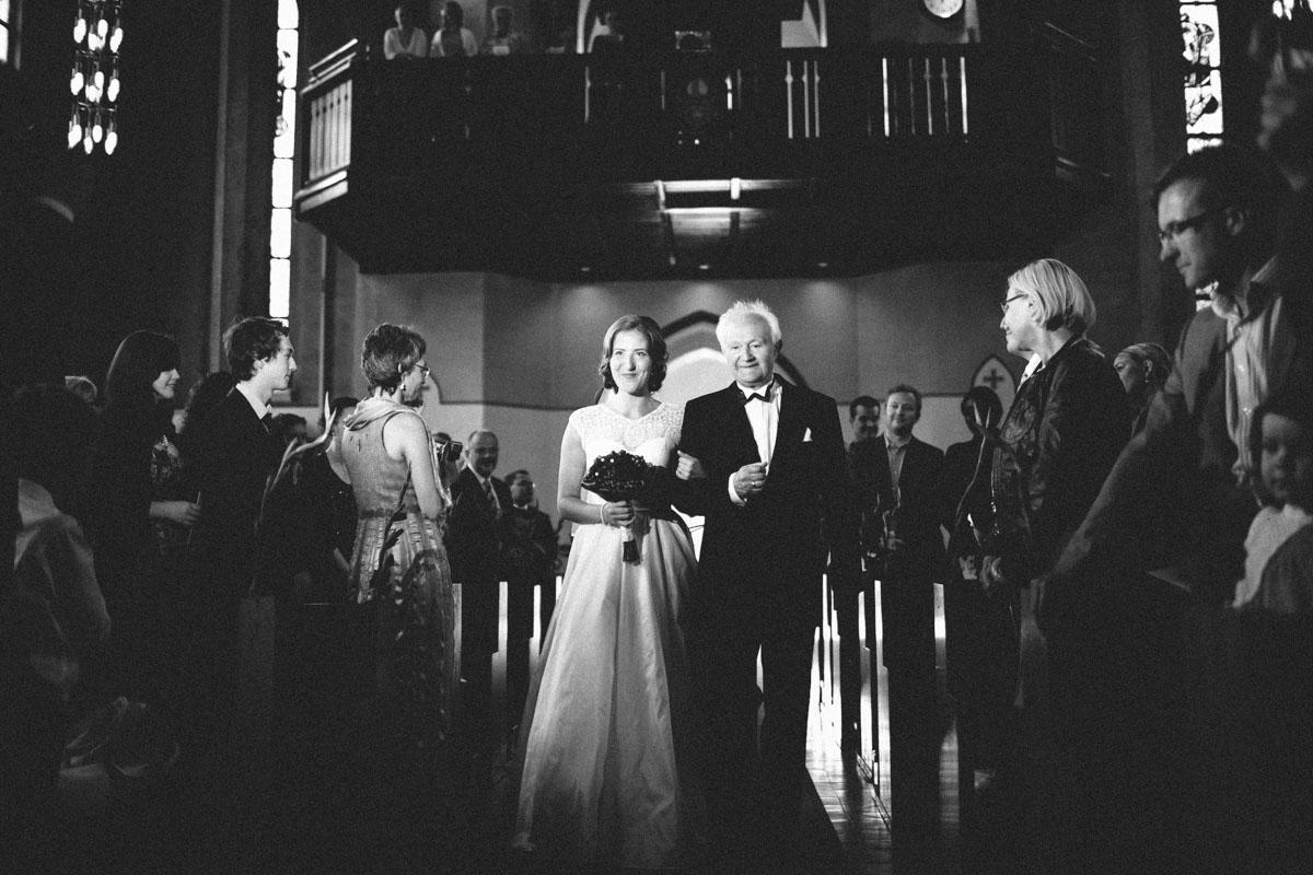 bryllupsfotograf-oslo-akershus-st-olav-domkirke-bogstad-gård--12.jpg