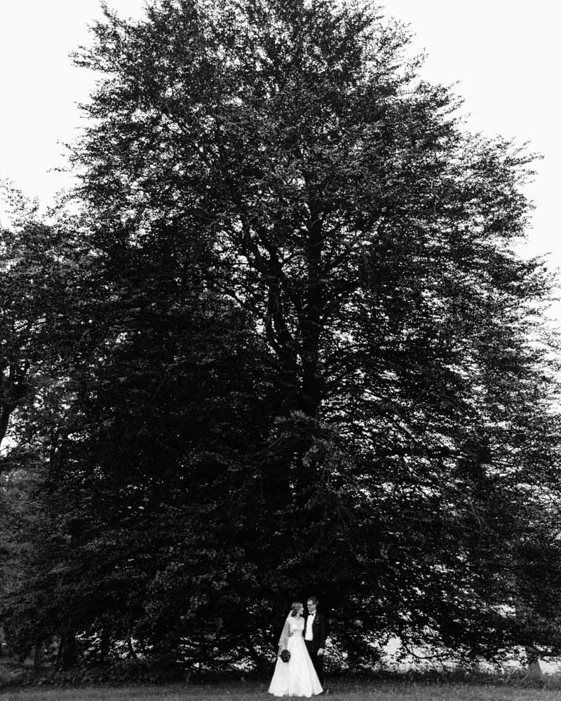 bryllupsfotograf-oslo-akershus-st-olav-domkirke-bogstad-gård--27.jpg