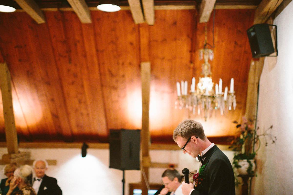 bryllupsfotograf-oslo-akershus-st-olav-domkirke-bogstad-gård--47.jpg
