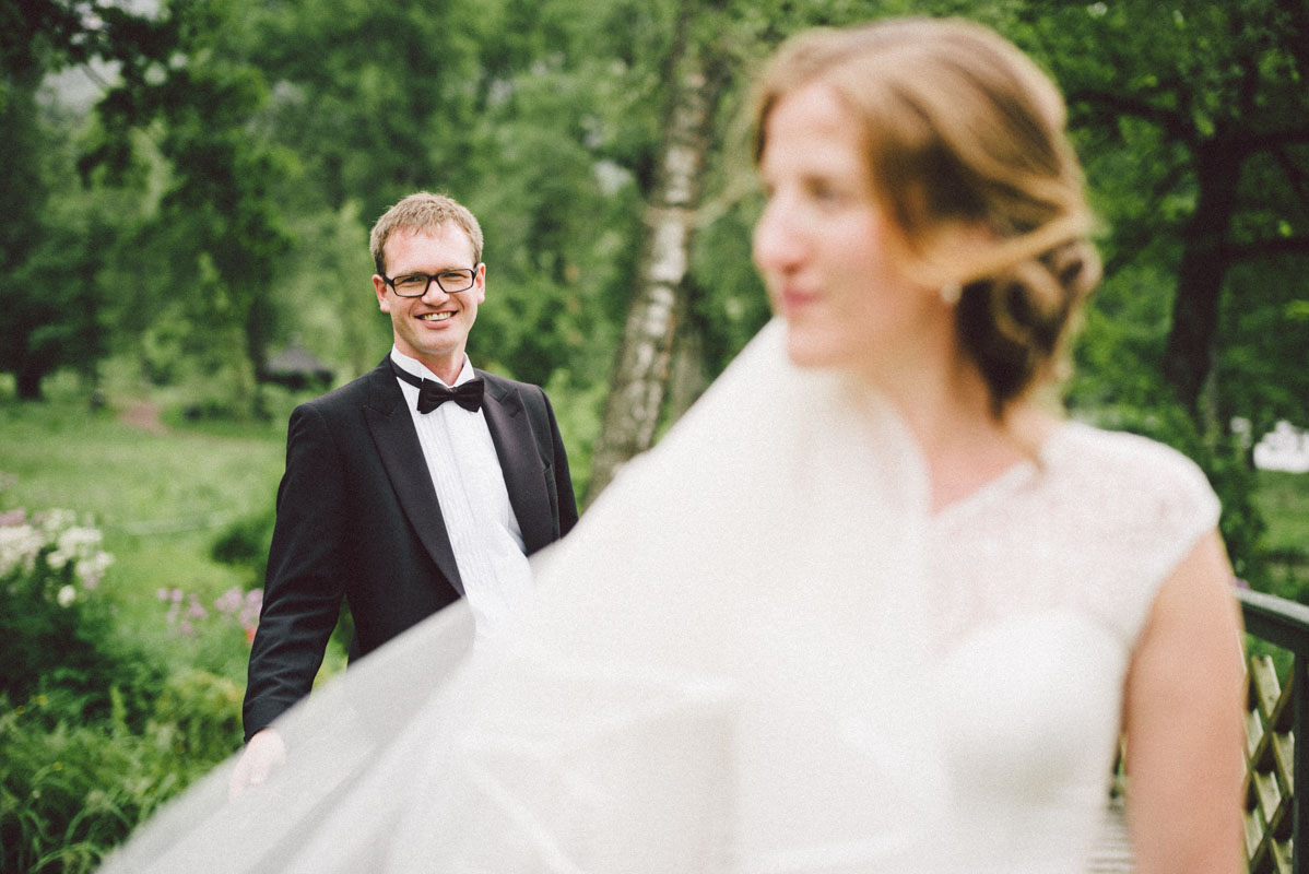 bryllupsfotograf-oslo-akershus-st-olav-domkirke-bogstad-gård--56.jpg