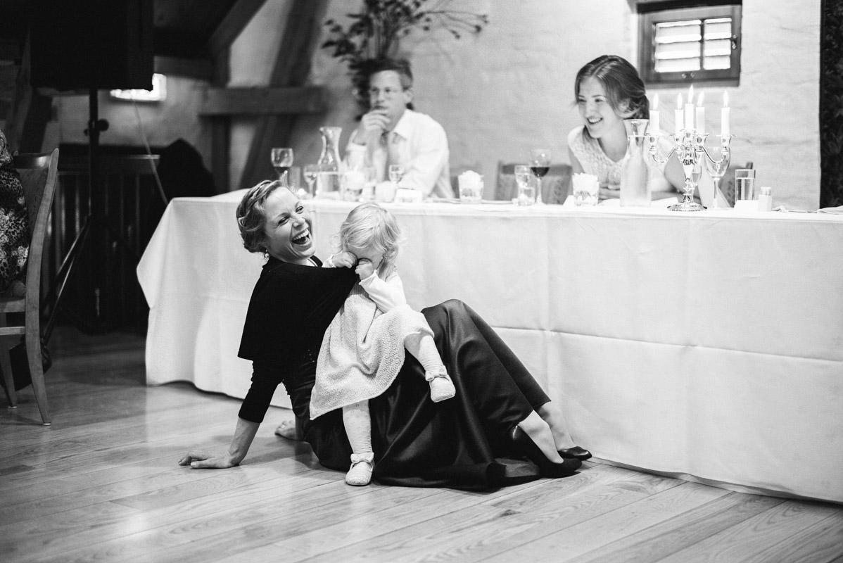bryllupsfotograf-oslo-akershus-st-olav-domkirke-bogstad-gård--64.jpg