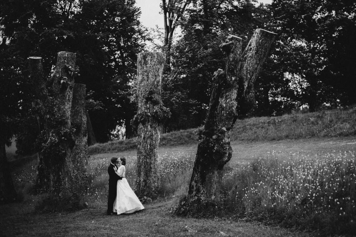 bryllupsfotograf-oslo-akershus-st-olav-domkirke-bogstad-gård--78.jpg