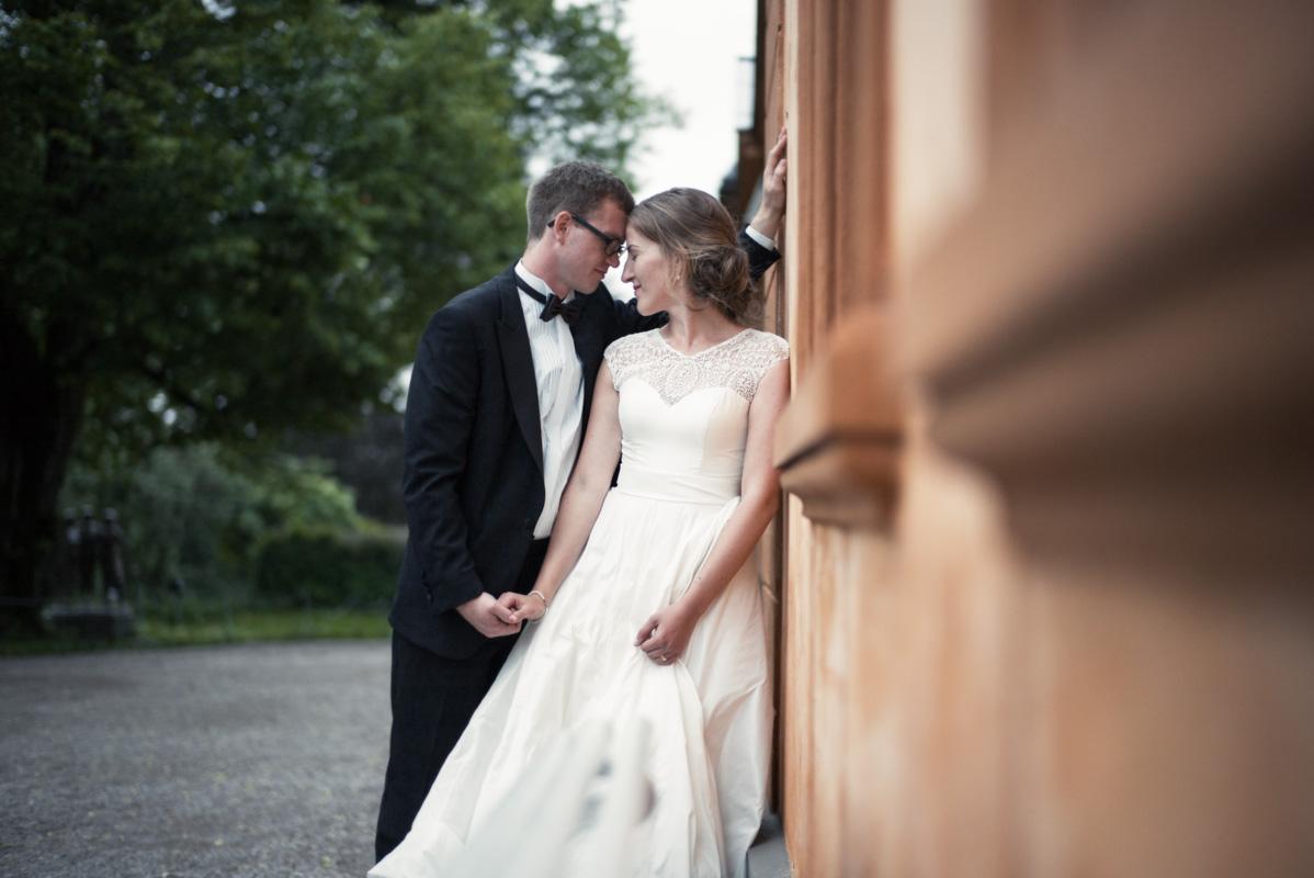 bryllupsfotograf-oslo-akershus-st-olav-domkirke-bogstad-gård--60.jpg
