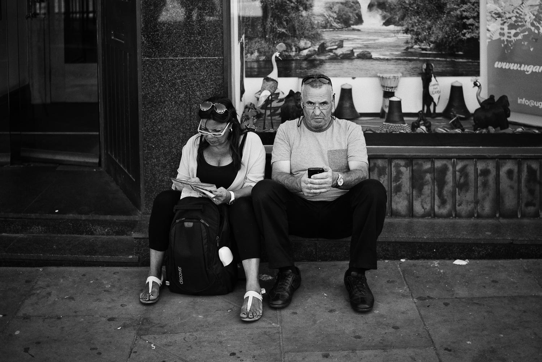 morgan-sikkerboel-london-street-photography-leica-m240-35mm-summilux-stereosaint-0001.jpg