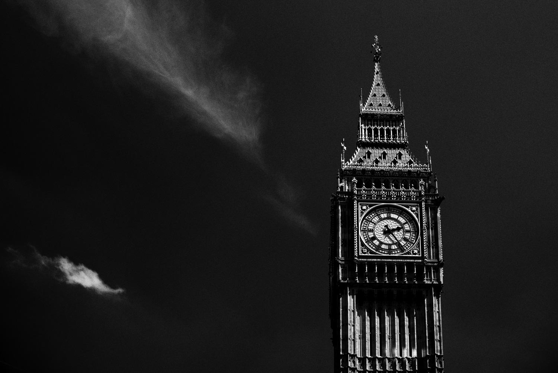 morgan-sikkerboel-london-street-photography-leica-m240-35mm-summilux-stereosaint-0003.jpg