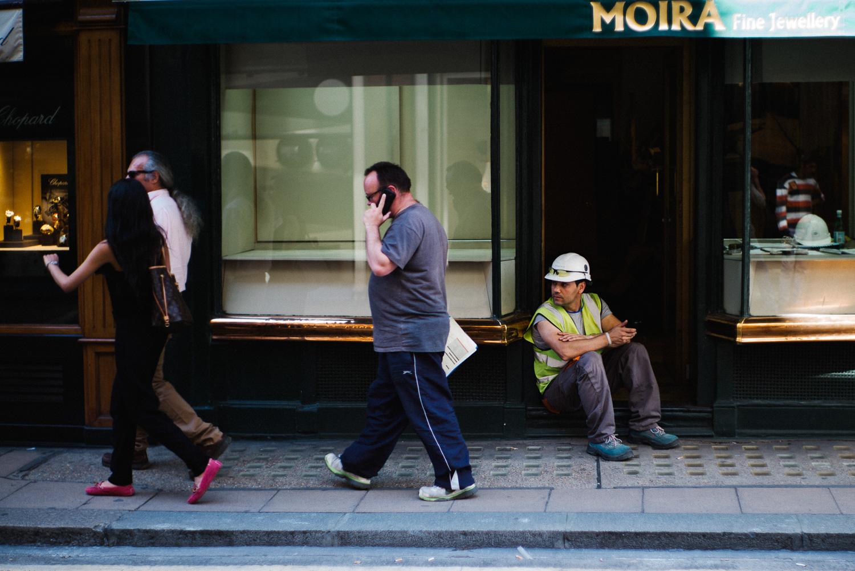 morgan-sikkerboel-london-street-photography-leica-m240-35mm-summilux-stereosaint-0004.jpg