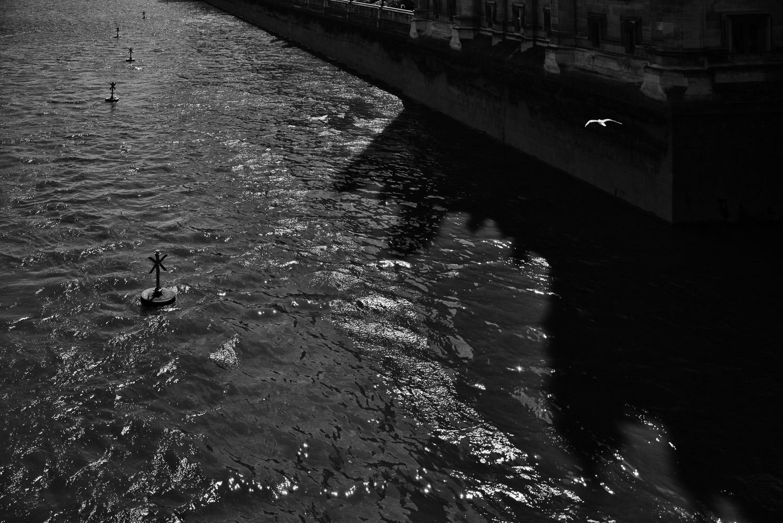 morgan-sikkerboel-london-street-photography-leica-m240-35mm-summilux-stereosaint-0005.jpg