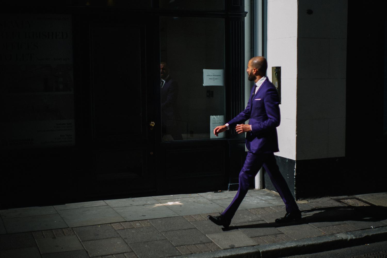 morgan-sikkerboel-london-street-photography-leica-m240-35mm-summilux-stereosaint-0006.jpg