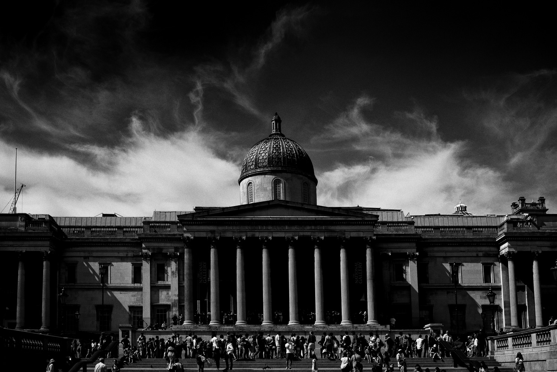 morgan-sikkerboel-london-street-photography-leica-m240-35mm-summilux-stereosaint-0011.jpg