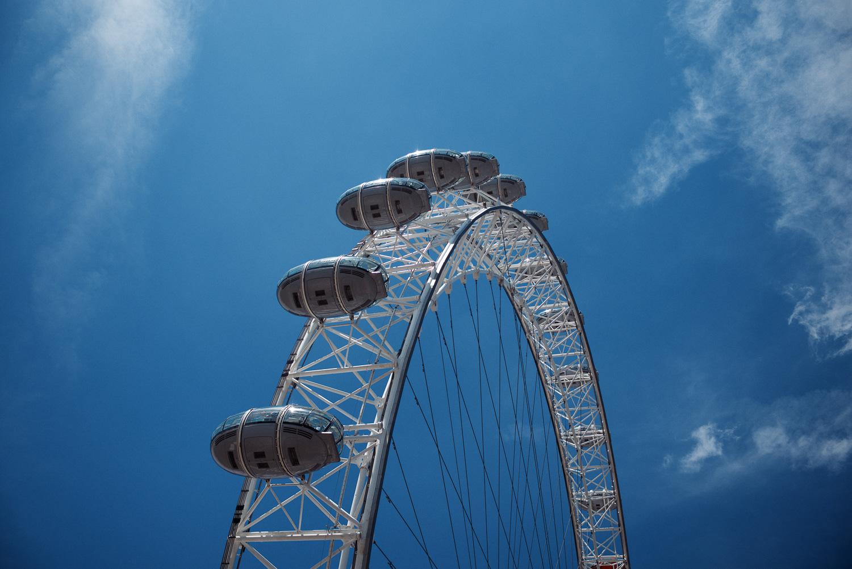 morgan-sikkerboel-london-street-photography-leica-m240-35mm-summilux-stereosaint-0010.jpg
