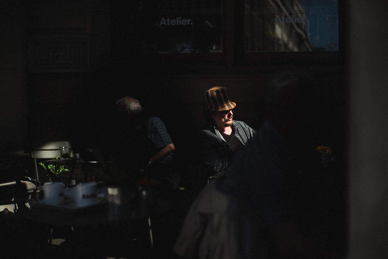 morgan-sikkerboel-london-street-photography-leica-m240-35mm-summilux-stereosaint-0014.jpg