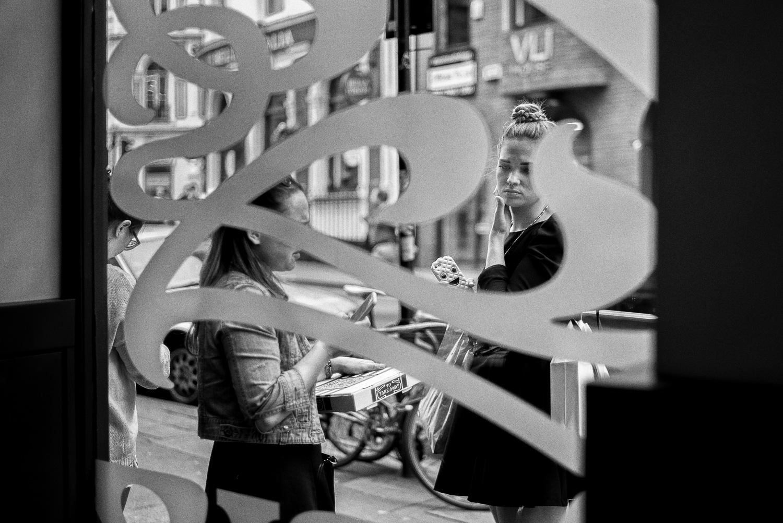 morgan-sikkerboel-london-street-photography-leica-m240-35mm-summilux-stereosaint-0015.jpg