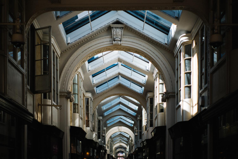 morgan-sikkerboel-london-street-photography-leica-m240-35mm-summilux-stereosaint-0016.jpg
