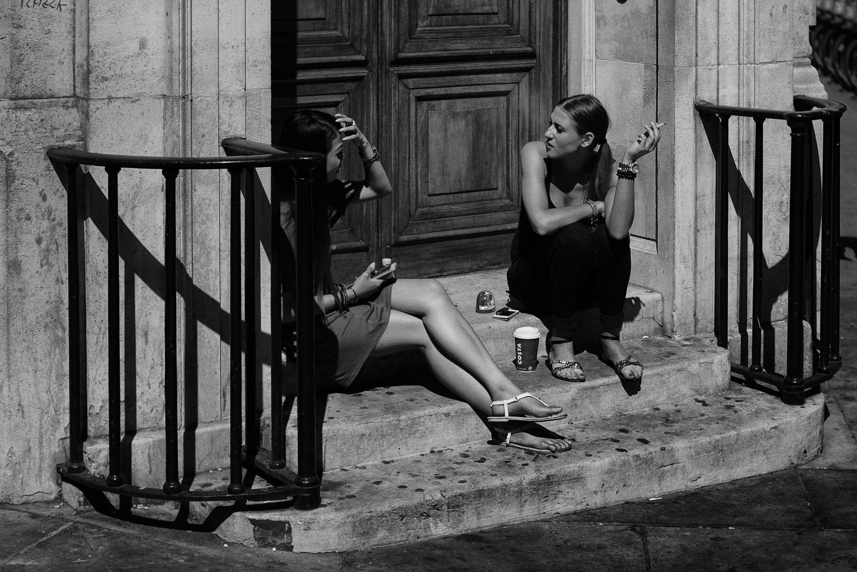 morgan-sikkerboel-london-street-photography-leica-m240-35mm-summilux-stereosaint-0017.jpg