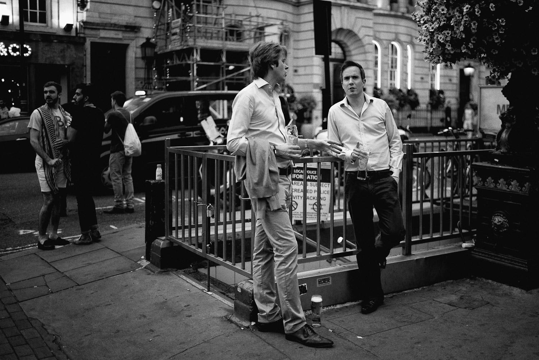 morgan-sikkerboel-london-street-photography-leica-m240-35mm-summilux-stereosaint-0021.jpg