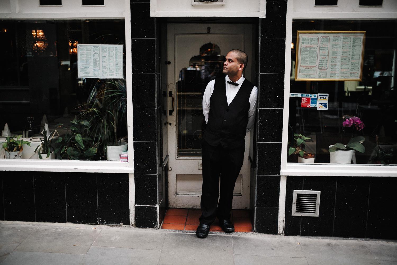 morgan-sikkerboel-london-street-photography-leica-m240-35mm-summilux-stereosaint-0022.jpg