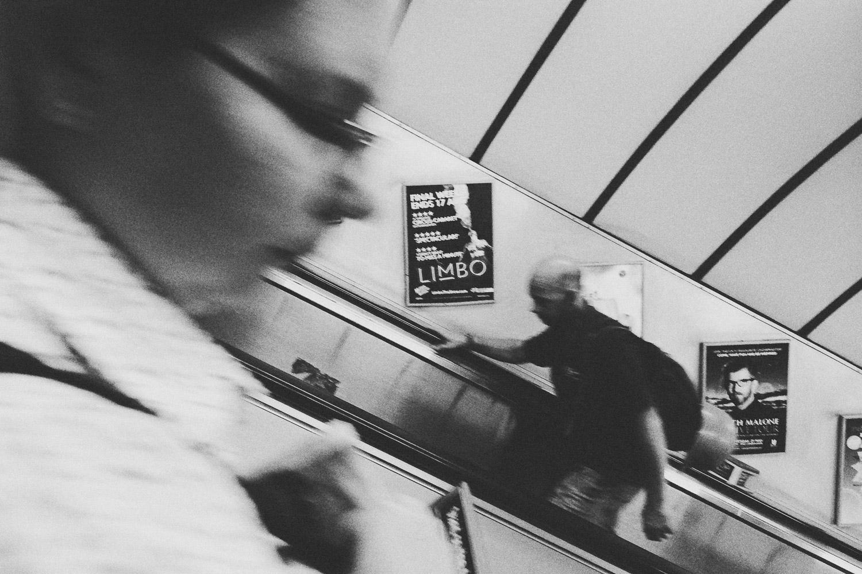morgan-sikkerboel-london-street-photography-leica-m240-35mm-summilux-stereosaint-0024.jpg