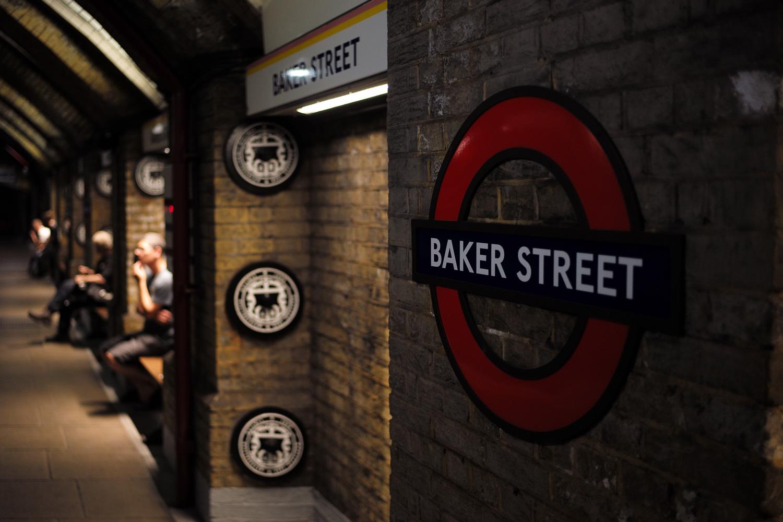 morgan-sikkerboel-london-street-photography-leica-m240-35mm-summilux-stereosaint-0025.jpg