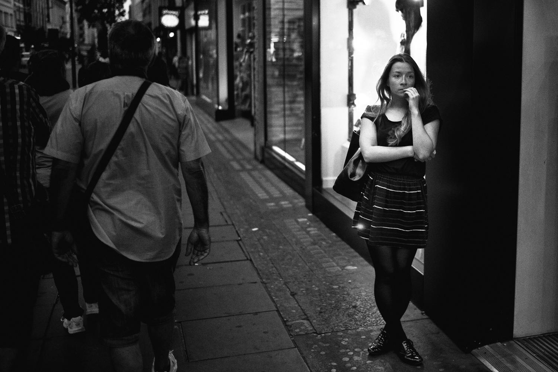 morgan-sikkerboel-london-street-photography-leica-m240-35mm-summilux-stereosaint-0032.jpg
