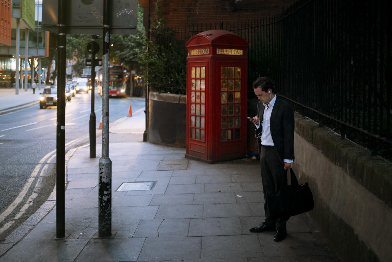 morgan-sikkerboel-london-street-photography-leica-m240-35mm-summilux-stereosaint-0033.jpg