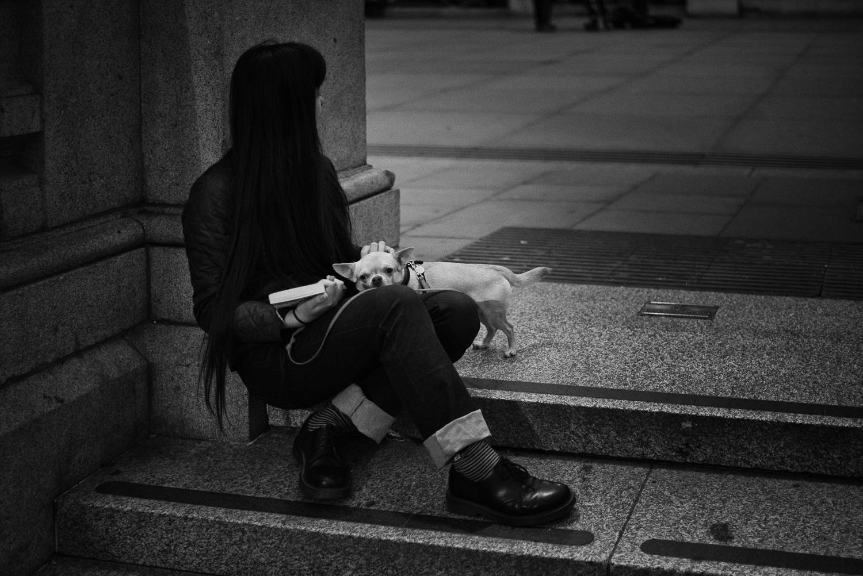 morgan-sikkerboel-london-street-photography-leica-m240-35mm-summilux-stereosaint-0034.jpg
