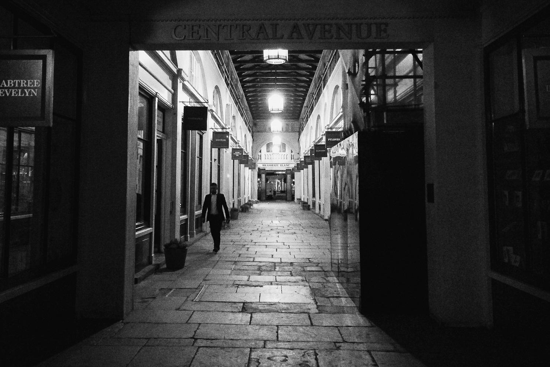morgan-sikkerboel-london-street-photography-leica-m240-35mm-summilux-stereosaint-0036.jpg