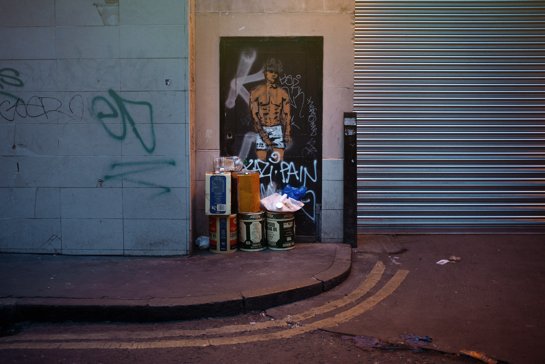 morgan-sikkerboel-london-street-photography-leica-m240-35mm-summilux-stereosaint-0037.jpg