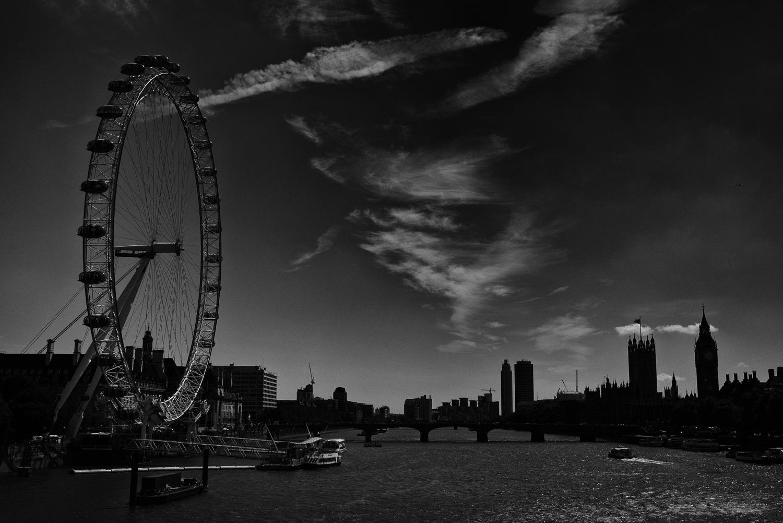 morgan-sikkerboel-london-street-photography-leica-m240-35mm-summilux-stereosaint-0039.jpg