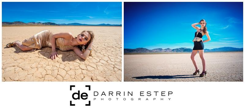 Meli_desert5.jpg
