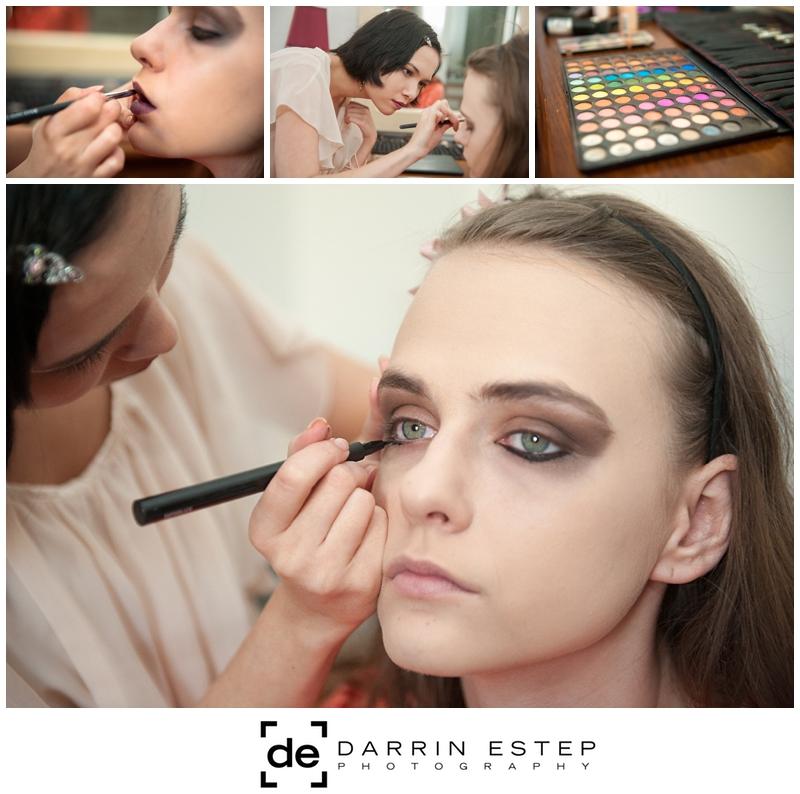 Meli_makeup2.jpg