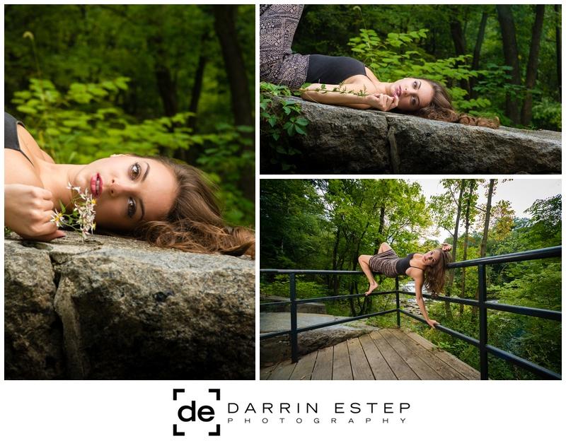estep_photo_blog_0043.jpg