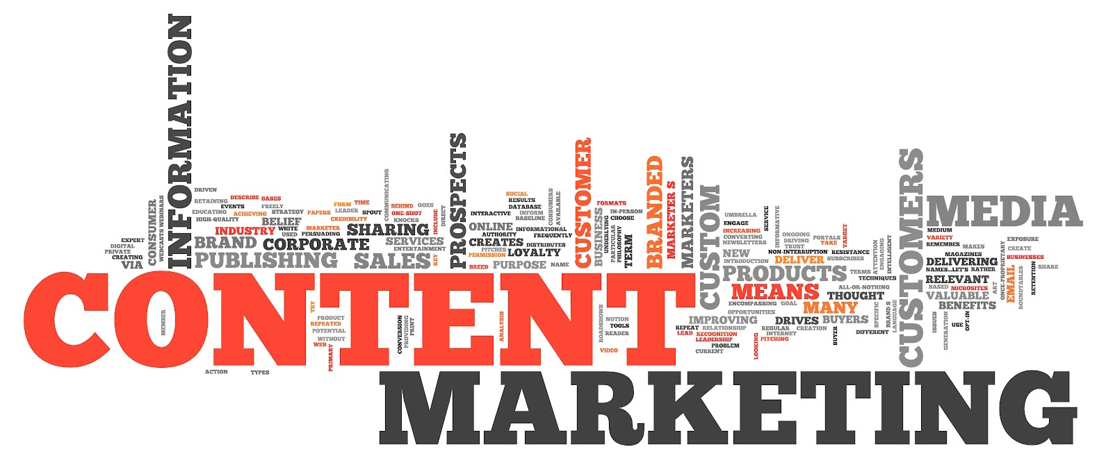 content marketing wppi 2015