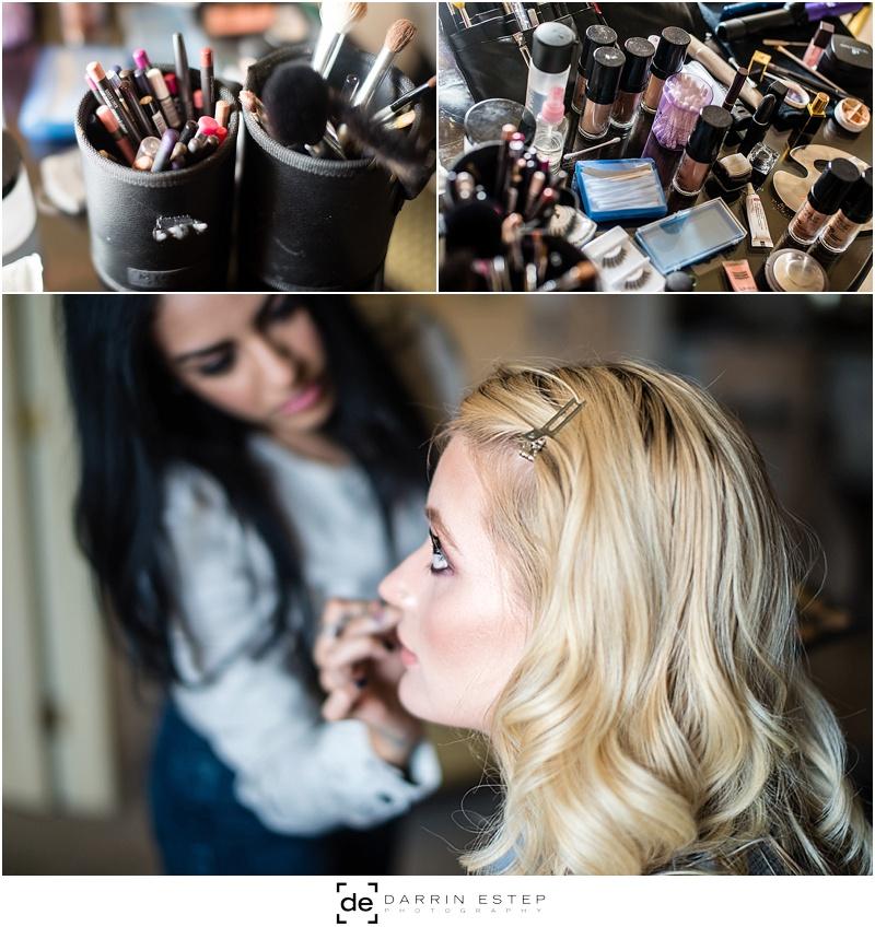 Corrie-Bri-Makeup