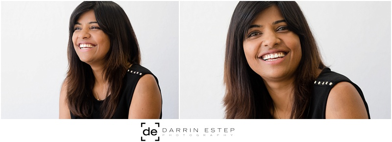 Darrin Estep Photography | Corporate