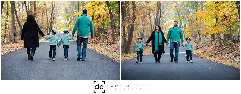 Darrin Estep Photography | family