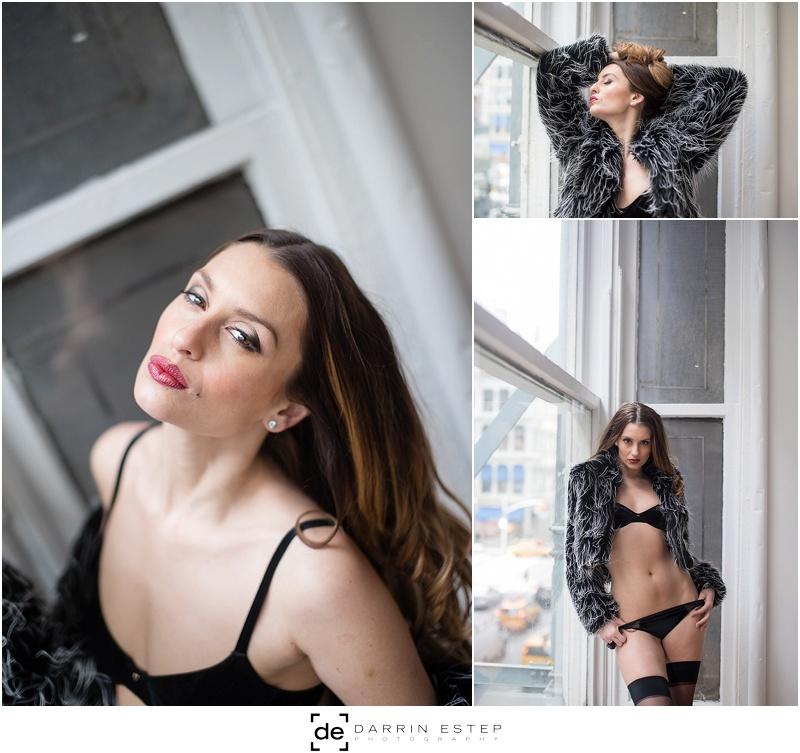 Darrin Estep Photography | fashion