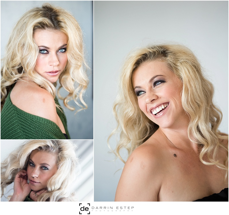 Darrin Estep Photography | portrait
