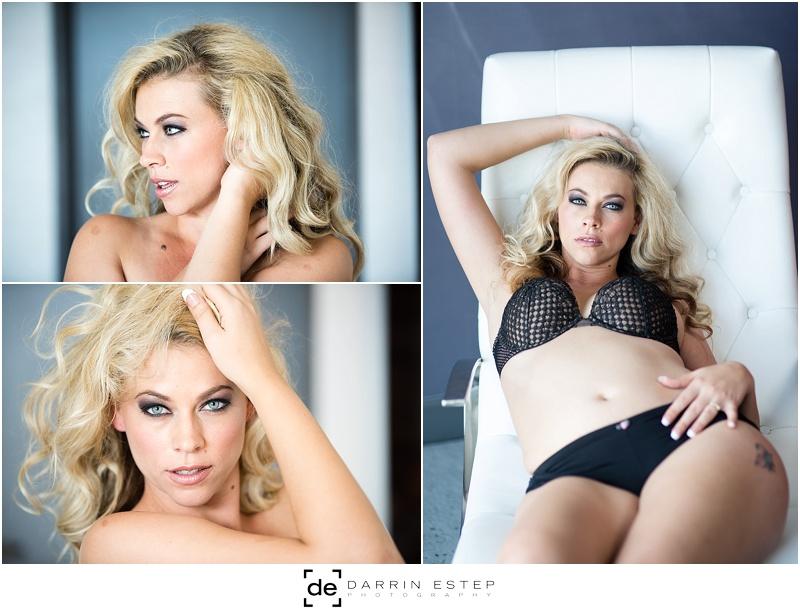 Darrin Estep Photography | portrait